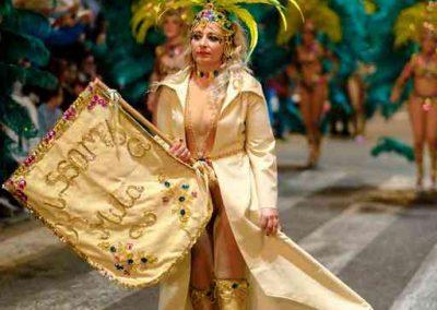 Carnavalnoche0001