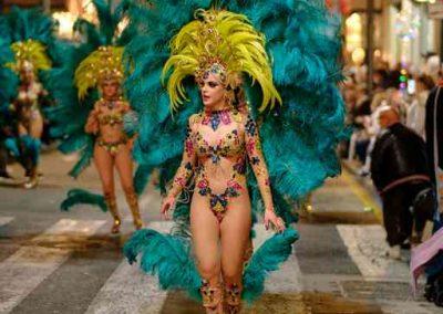 Carnavalnoche0002