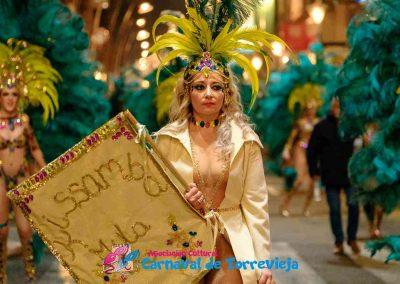 Carnavalnoche0003