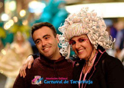 Carnavalnoche0004