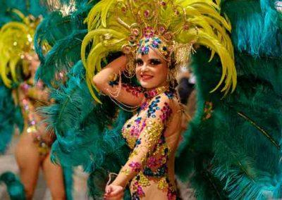 Carnavalnoche0005