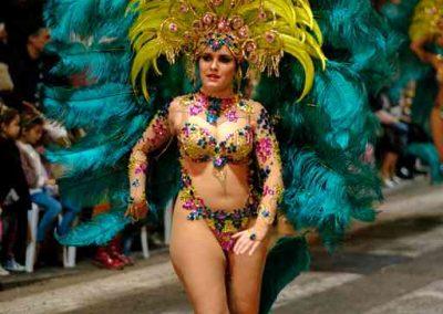 Carnavalnoche0007
