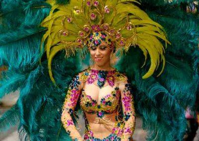 Carnavalnoche0008