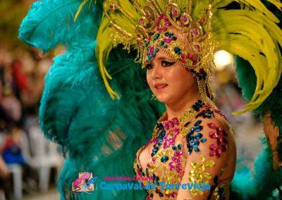 Carnavalnoche0010