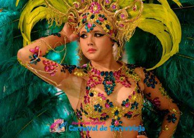 Carnavalnoche0011