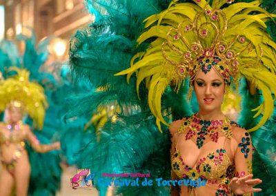 Carnavalnoche0012