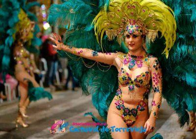 Carnavalnoche0013