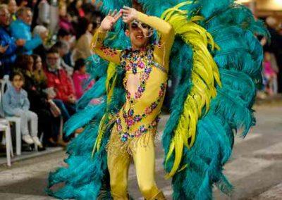 Carnavalnoche0014