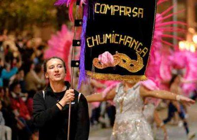 Carnavalnoche0015