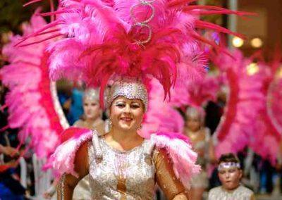 Carnavalnoche0016