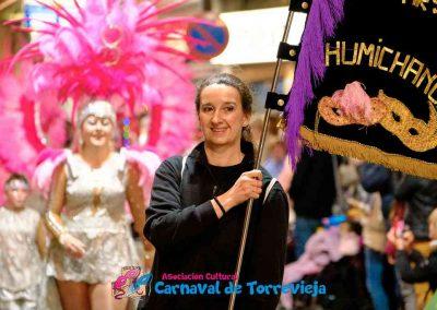 Carnavalnoche0017