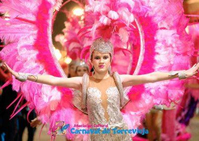 Carnavalnoche0019