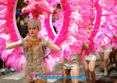 Carnavalnoche0020