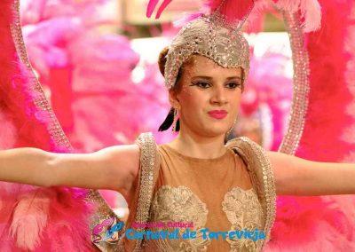 Carnavalnoche0021