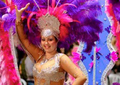 Carnavalnoche0022