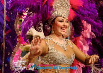 Carnavalnoche0023