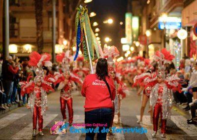 Carnavalnoche0025
