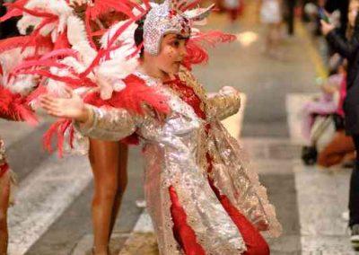 Carnavalnoche0027