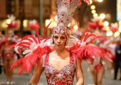 Carnavalnoche0028