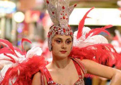Carnavalnoche0030