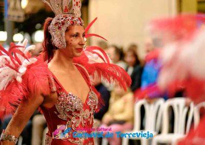Carnavalnoche0031