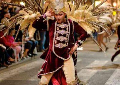 Carnavalnoche0033