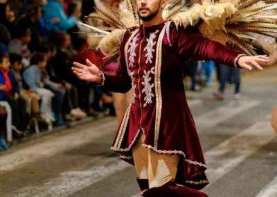 Carnavalnoche0034