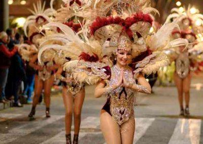 Carnavalnoche0035
