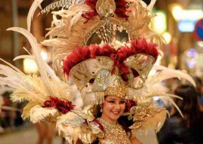 Carnavalnoche0036