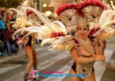 Carnavalnoche0037