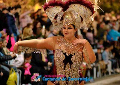 Carnavalnoche0038