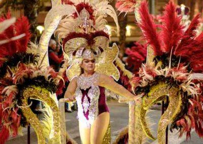 Carnavalnoche0039
