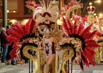 Carnavalnoche0040