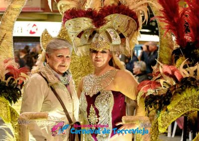 Carnavalnoche0041