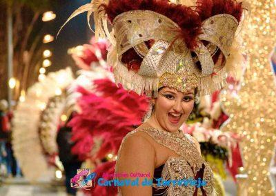 Carnavalnoche0042
