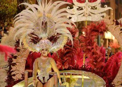 Carnavalnoche0043
