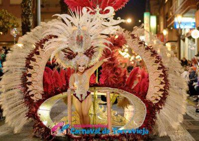 Carnavalnoche0044