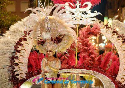 Carnavalnoche0045