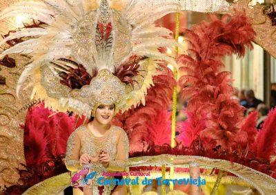 Carnavalnoche0046