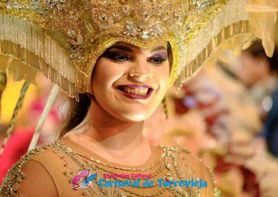 Carnavalnoche0047