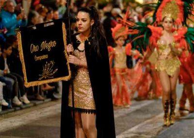 Carnavalnoche0048