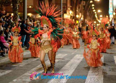 Carnavalnoche0049