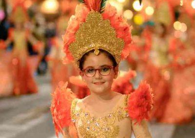 Carnavalnoche0050