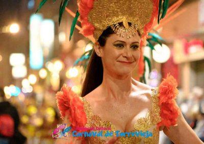 Carnavalnoche0053