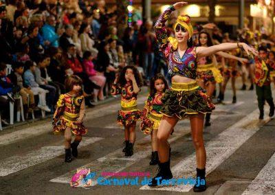 Carnavalnoche0054
