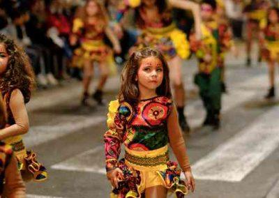 Carnavalnoche0055