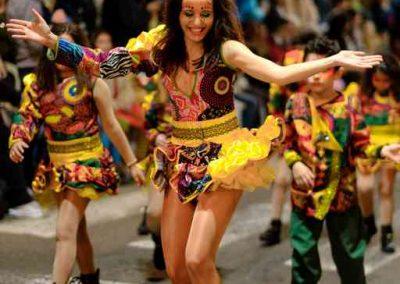 Carnavalnoche0056
