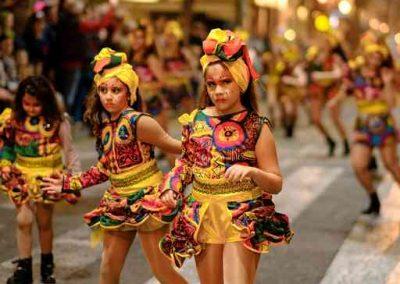 Carnavalnoche0057
