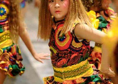 Carnavalnoche0058
