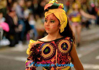 Carnavalnoche0059